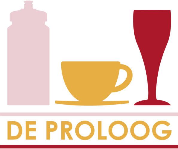 Wielercafé De Proloog Amerongen